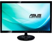"ASUS                           24"" VS248HR LED crni monitor"