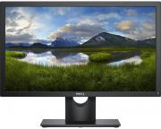 "DELL                           18.5"" E1916HV monitor"