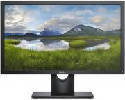 "DELL                           19.5"" E2016H LED monitor"