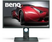 "BENQ                           32"" PD3200U 4K Ultra HD IPS LED Designer monitor"