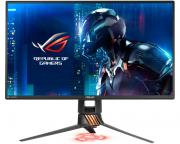 "ASUS                           25"" PG258Q ROG Swift crni monitor"