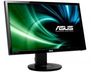 "ASUS                           24"" VG248QE LED 3D Gaming crni monitor"