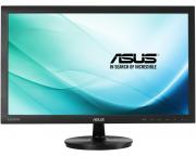"ASUS                           23.6"" VS247HR LED crni monitor"