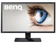 "BENQ                           28"" GC2870HE LED crni monitor"