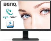 "BENQ                           23.8"" GW2480 IPS LED monitor"