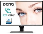 "BENQ                           27"" EW277HDR LED monitor"