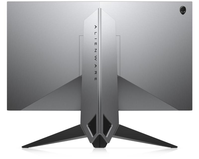 "DELL                           25"" AW2518HF 240Hz Free Sync Alienware Gaming monitor"