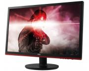 "AOC                            21.5"" G2260VWQ6 LED GAMING monitor"