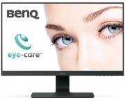 "BENQ                           24.5"" GL2580HM LED monitor"