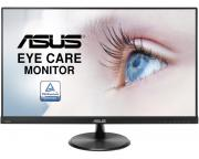 "ASUS                           27"" VC279H IPS LED crni monitor"