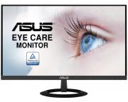 "ASUS                           27"" VZ279HE IPS LED crni monitor"