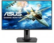 "ASUS                           27"" VG275Q LED Gaming crni monitor"