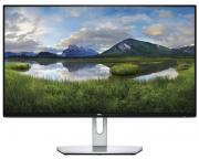 "DELL                           23.8"" S2419H Infinity Edge IPS monitor"