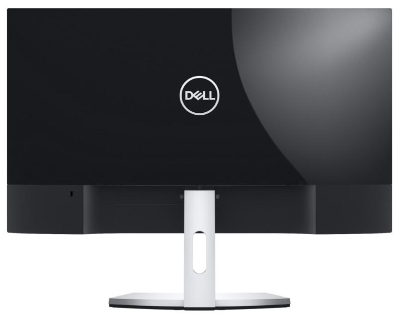 "DELL                           23.8"" S2419H Infinity Edge IPS monitor"