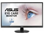 "ASUS                           24"" VA249NA LED crni monitor"