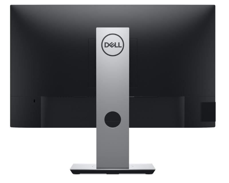"DELL                           23"" P2319H Professional IPS monitor"
