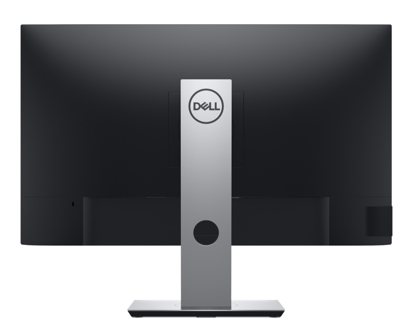 "DELL                           27"" P2719H Professional IPS monitor"