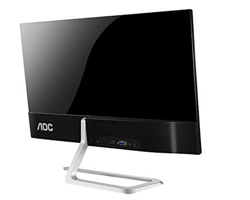 "AOC                            27"" I2781FH IPS WLED monitor"