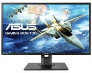 "ASUS                           24"" MG248QE LED crni monitor"