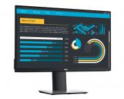 "DELL                           27"" P2719HC Professional IPS monitor"
