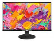 "AOC                            27"" P270SH IPS LED monitor"