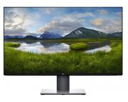 "DELL                           31.5"" U3219Q UltraSharp IPS 4K monitor"