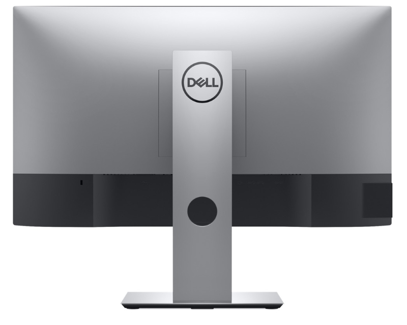 "DELL                           23.8"" U2419H UltraSharp IPS monitor"