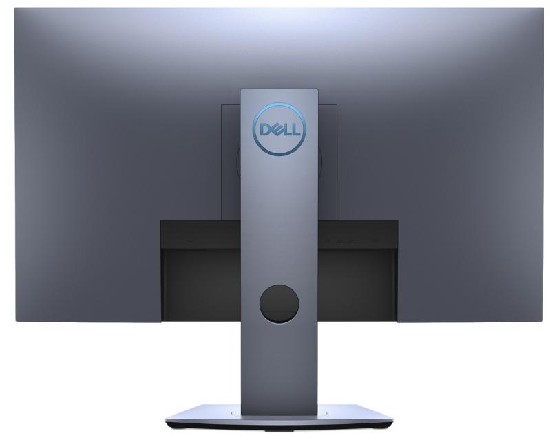 "DELL                           24"" S2419HGF 144Hz FreeSync Gaming monitor"