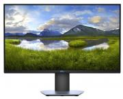 "DELL                           27"" S2719DGF Gaming monitor"