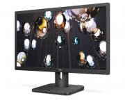 "AOC                            21.5"" 22E1D LED crni monitor"