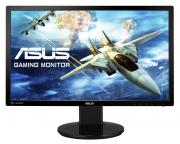 "ASUS                           24"" VG248QZ LED Gaming Monitor"