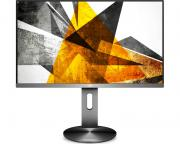 "AOC                            27"" Q2790PQU/BT LED monitor"