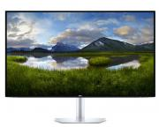 "DELL                           27"" S2719DC Ultrathin IPS Monitor"