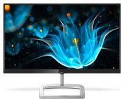 "PHILIPS_                       23.8"" E-line 246E9QSB/00 LED"
