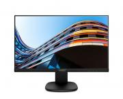 "PHILIPS_                       23.8"" S-line 243S7EHMB/00 W-LED"