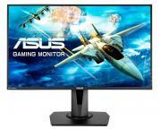 """ASUS                           27"""" VG278QR LED crni monitor"""