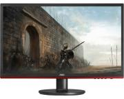 "AOC                            24"" G2460VQ6 TN WLED Gaming monitor"