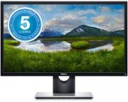"DELL                           23.6"" SE2417HGX Gaming monitor 5yr"