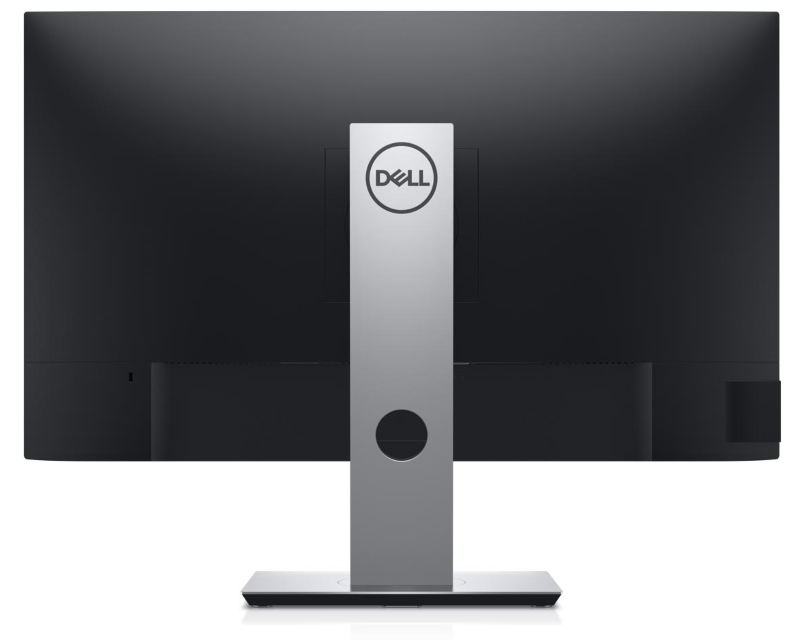 "DELL                           27"" P2720DC QHD USB-C Professional IPS monitor"