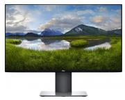 "DELL OEM                       23.8"" U2419H UltraSharp IPS monitor"
