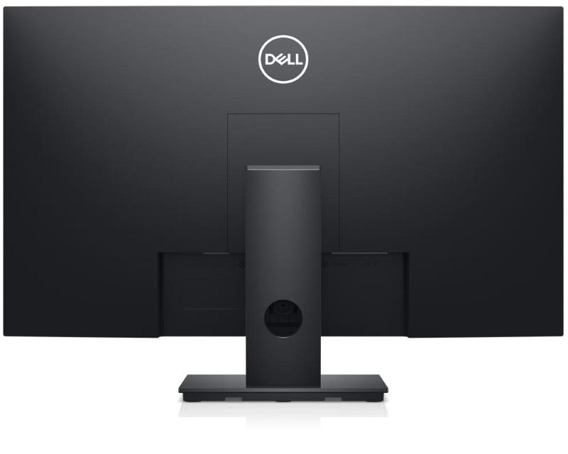 "DELL                           27"" E2720HS IPS monitor"