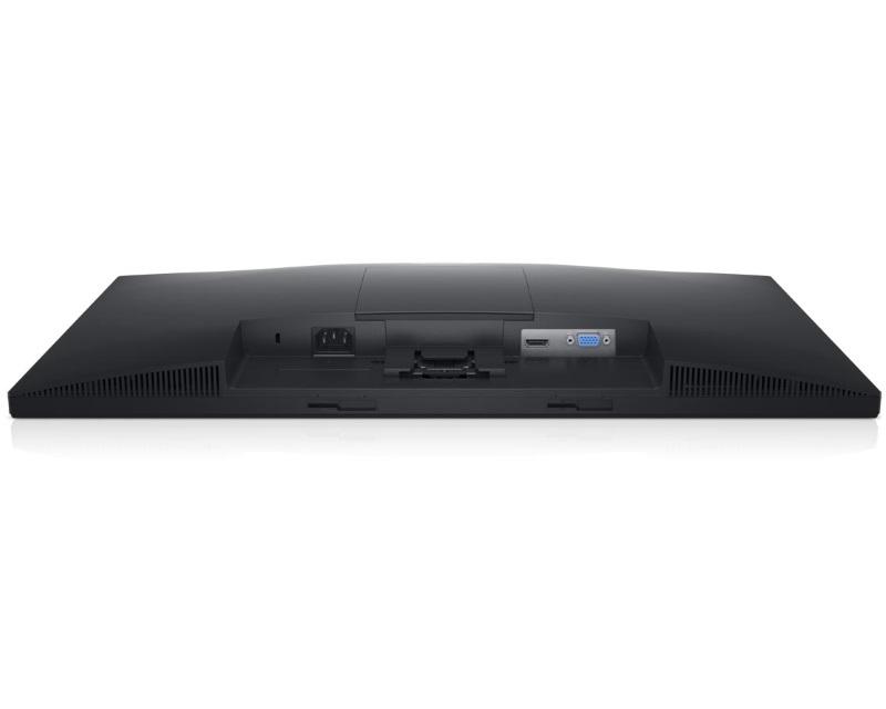 "DELL                           23.8"" E2420HS IPS monitor"
