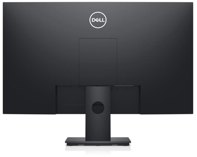 """DELL                           27"""" E2720H IPS monitor"""