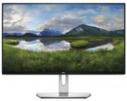 "DELL OEM                       23.8"" S2419H Infinity Edge IPS monitor"