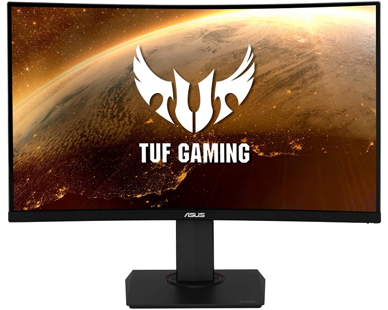 """ASUS                           31.5"""" VG32VQ LED Gaming monitor crni"""