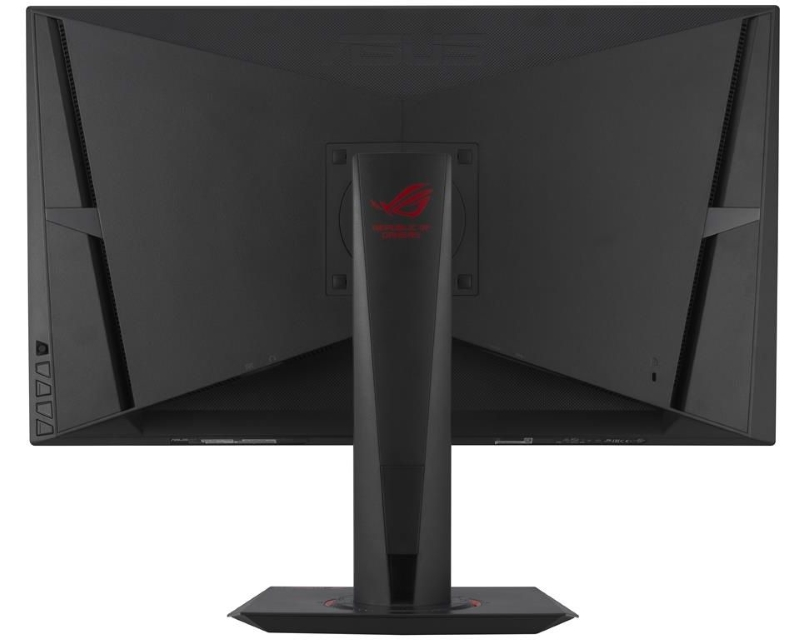 "ASUS                           27"" ROG SWIFT PG278QE LED"