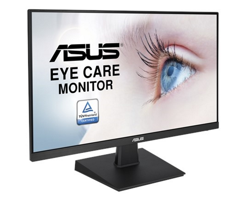 "ASUS                           27"" VA27EHE Eye Care Monitor Full HD"