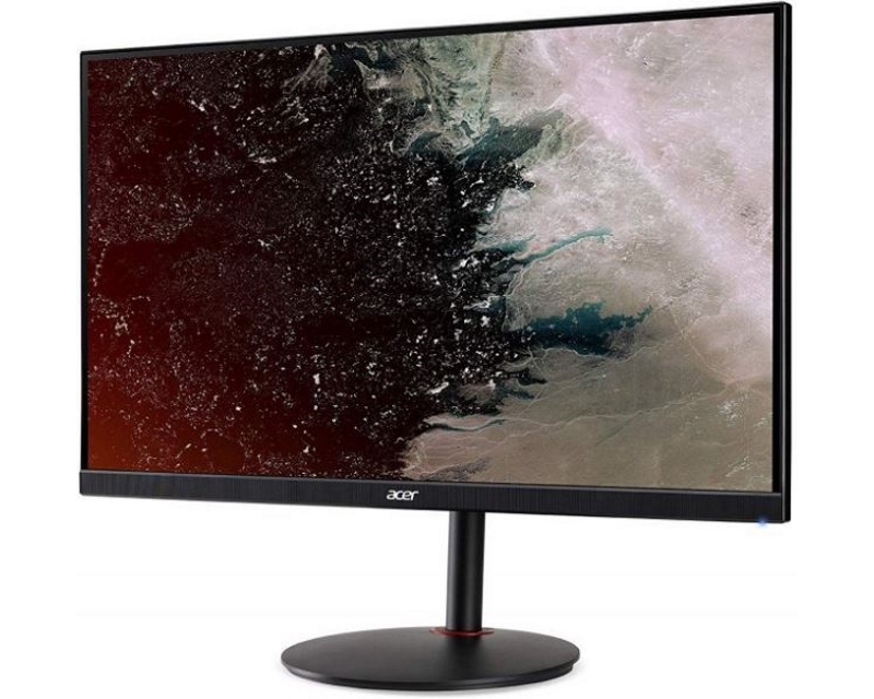 "ACER                           27"" XV272P NITRO XV2 led monitor"