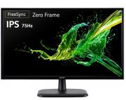 "ACER                           23.8"" KA242Y KA2 Full HD LED monitor"