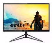 "PHILIPS_                       32"" Momentum 326M6VJRMB/00 4K HDR LED monitor"